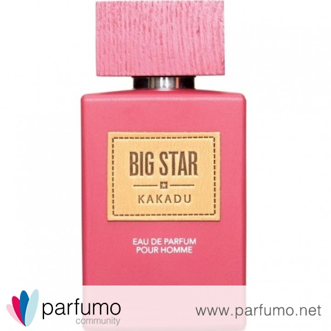 Kakadu by Big Star