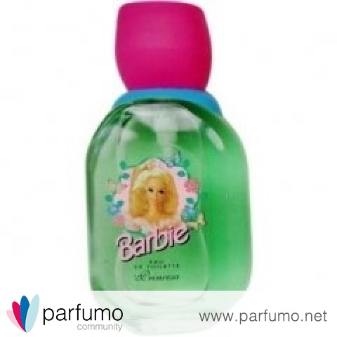 Princesa by Barbie