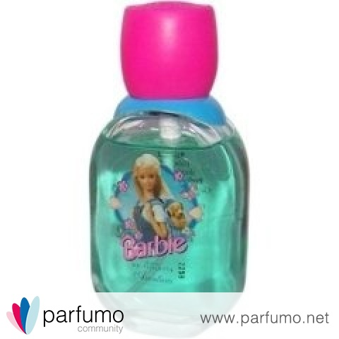 Aventura by Barbie