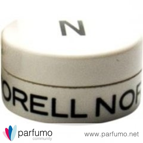 Norell (Perfume in a Pot) by Norell