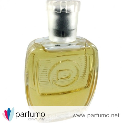 Diesel (After Shave Lotion) by Diesel