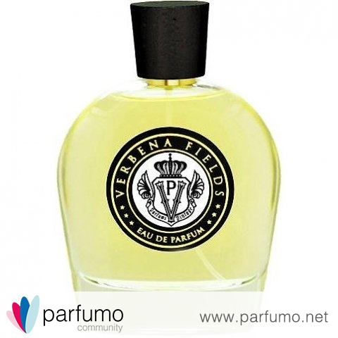 Verbena Fields by Parfums Vintage