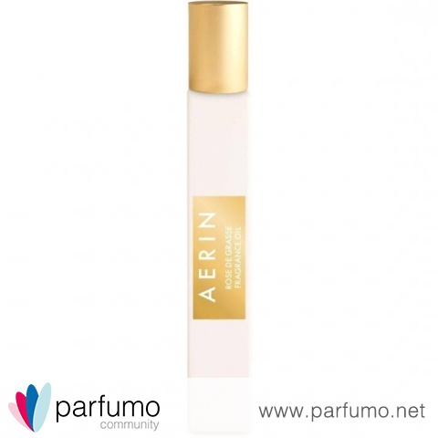 Rose de Grasse (Fragrance Oil) by Aerin