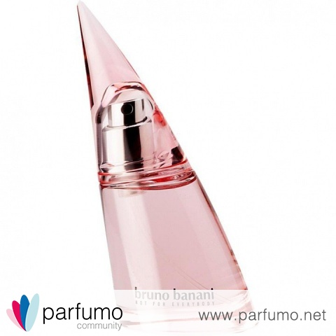Bruno Banani Woman (Eau de Toilette) by Bruno Banani
