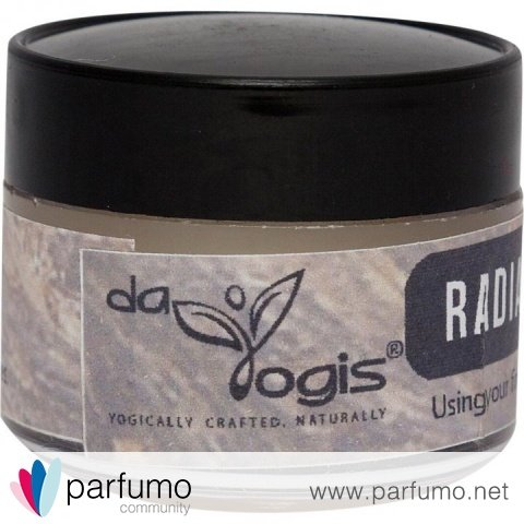 Radiant Oudh by DaYogis