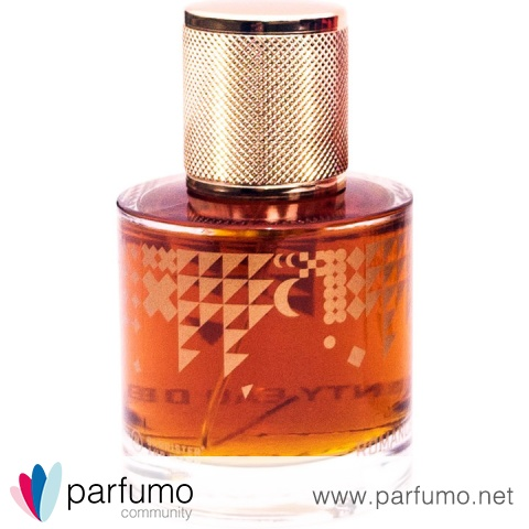 Romance in Middlesex County von Barrister And Mann