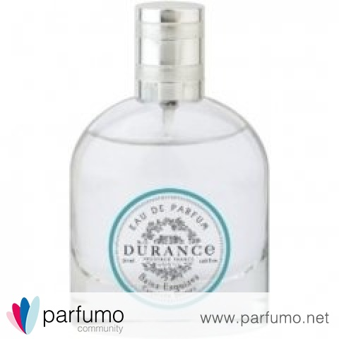 Baies Exquises / Exquisite Berries (Eau de Parfum) by Durance en Provence