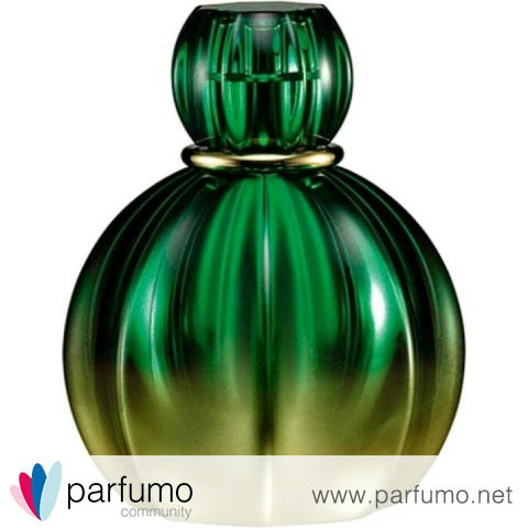 Mirage by Oriflame