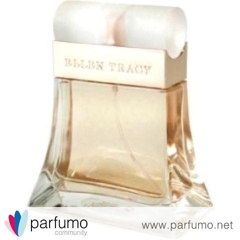 Ellen Tracy (2011) (Eau de Parfum) by Ellen Tracy