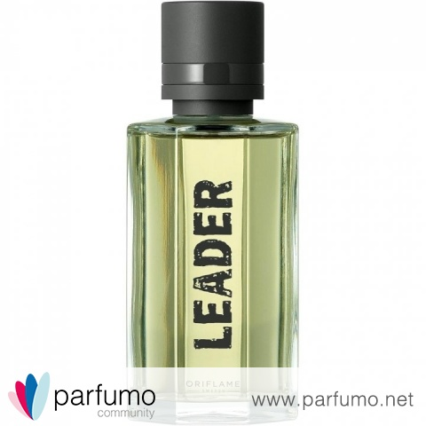 Leader by Oriflame