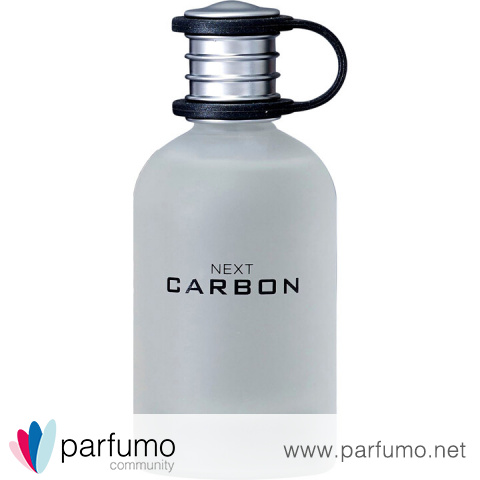 Carbon by Next