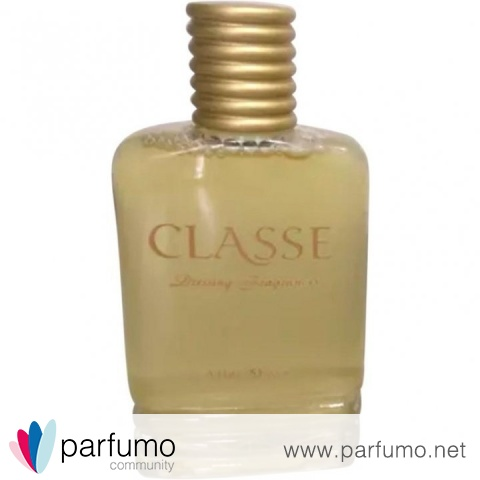 Classe (After Shave) by Perfumería Gal