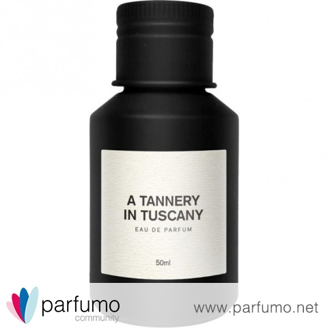 A Tannery in Tuscany (Eau de Parfum) by Avestan