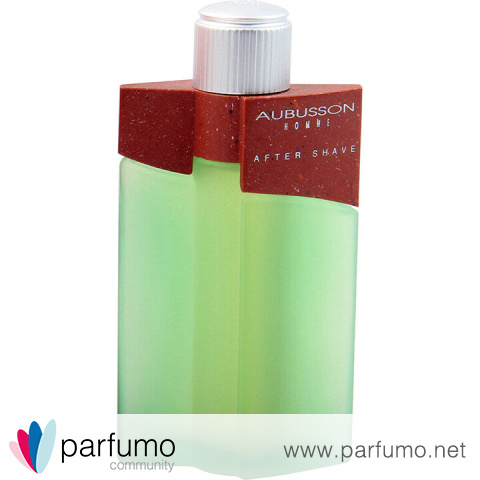 Aubusson Homme (After Shave) by Aubusson