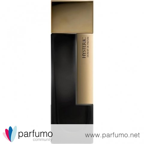 Hysteric by LM Parfums