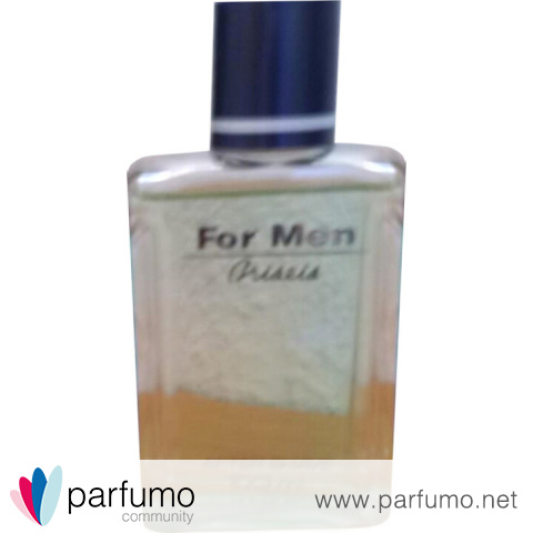 Briseis for Men (After Shave) by Briseis