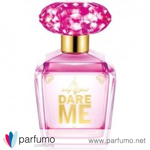 Baby Phat Dare Me by Kimora Lee Simmons