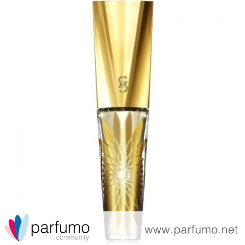 Giordani Gold Shine by Oriflame