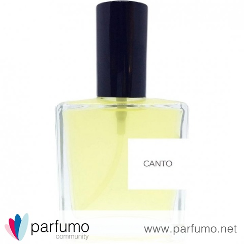 Canto by 2 Note