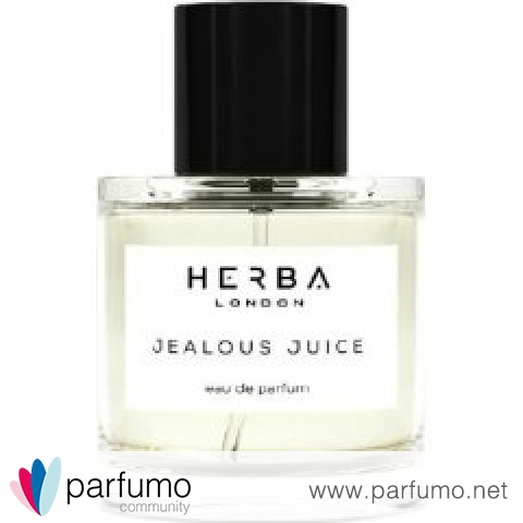 Jealous Juice by Herba
