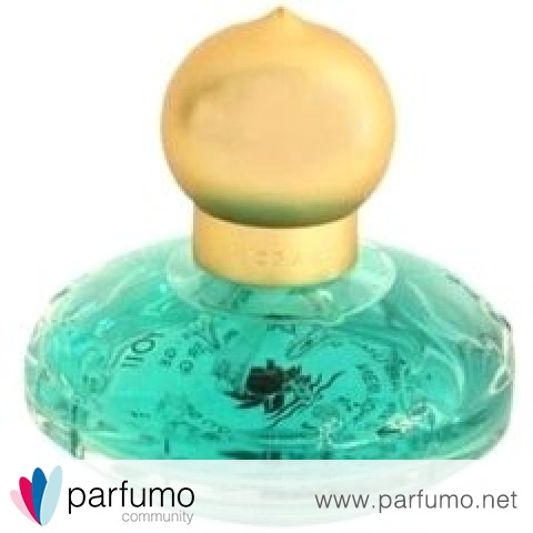 Cašmir - Fragrance Festival (Blue) by Chopard