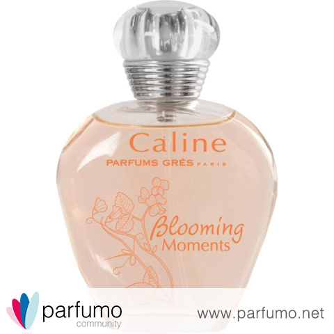 Caline Blooming Moments von Grès