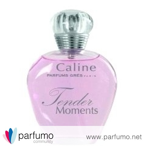 Caline Tender Moments by Grès