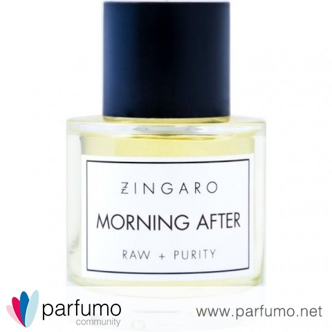 Morning After von Zingaro