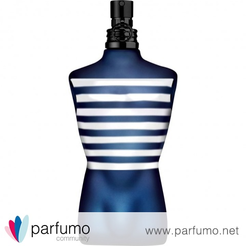 Le Mâle In The Navy von Jean Paul Gaultier