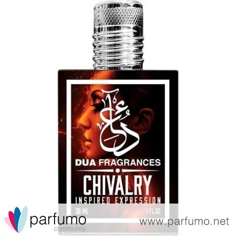 Chivalry by Dua Fragrances