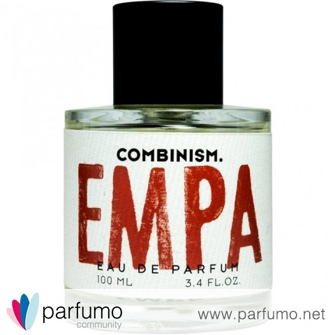 Empa by