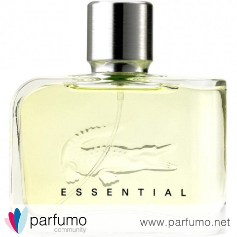 Essential (Eau de Toilette) by Lacoste