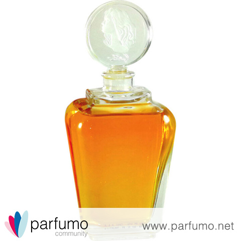 Marta (1985) (Eau de Parfum) by Battistoni