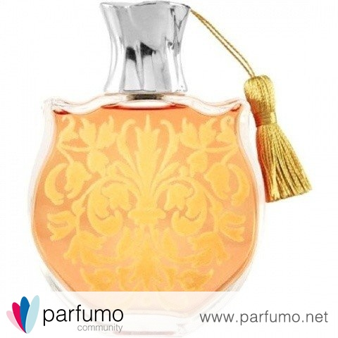 Arthes Essential - Patchouli Sumatra by Jeanne Arthes