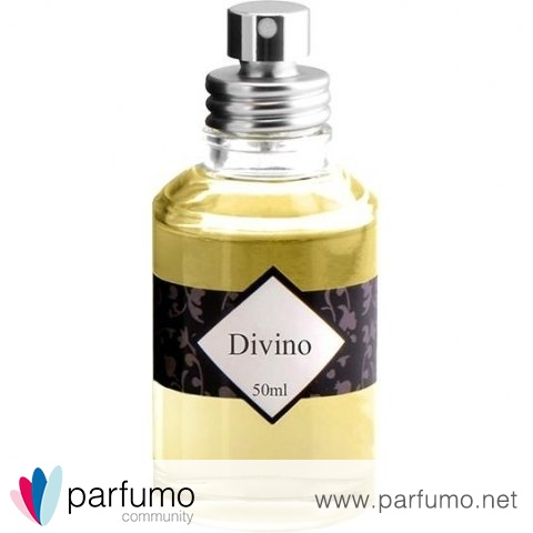 Divino by Patio