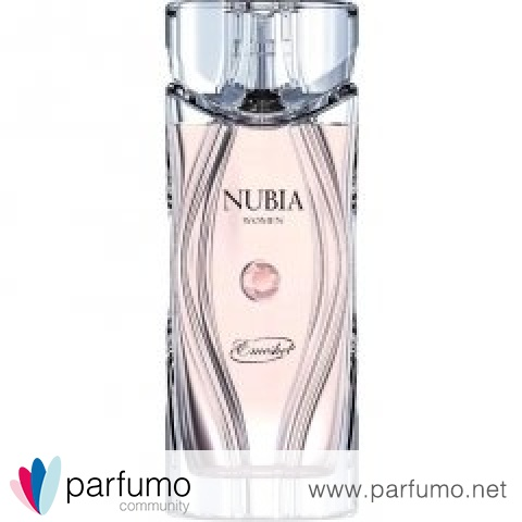 Nubia Pink