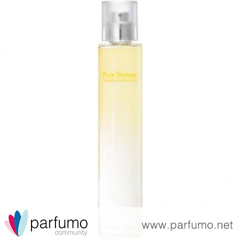 Morning Savon / モーニングシャボン (Eau de Toilette) von Pure Shower / ピュアシャワー