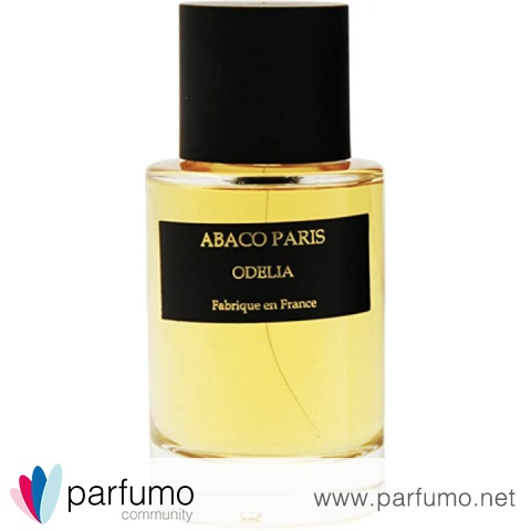 Odelia by Abaco