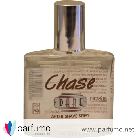 Chase Dare (After Shave) by Alison