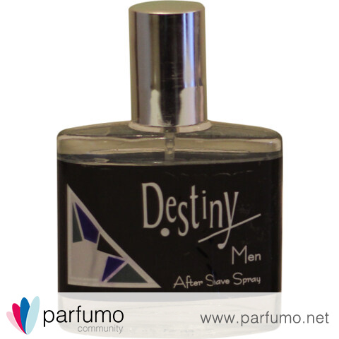 Destiny (After Shave) by Alison