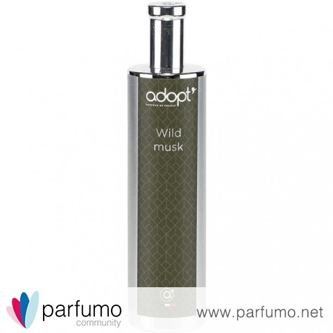 Wild Musk von Adopt'