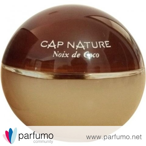 And CocoReviews Nature Rocher De Noix Yves Rating Cap zSpMGUVjLq