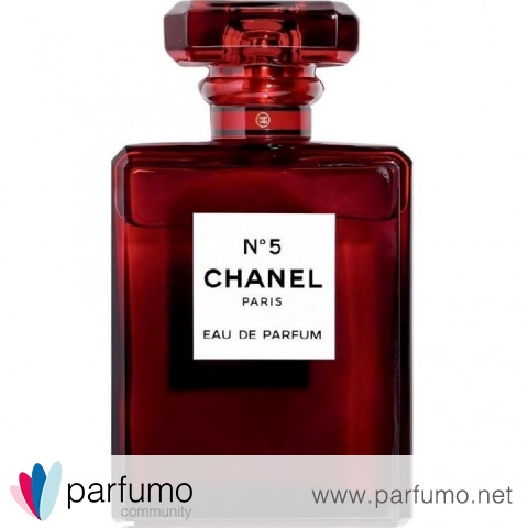 chanel n 5 limited edition eau de parfum reviews. Black Bedroom Furniture Sets. Home Design Ideas