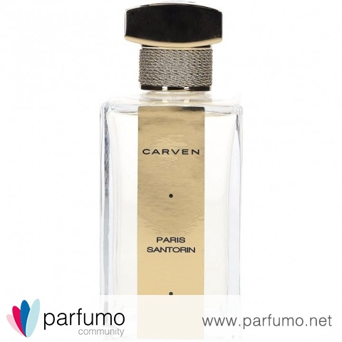Paris Santorin by Carven