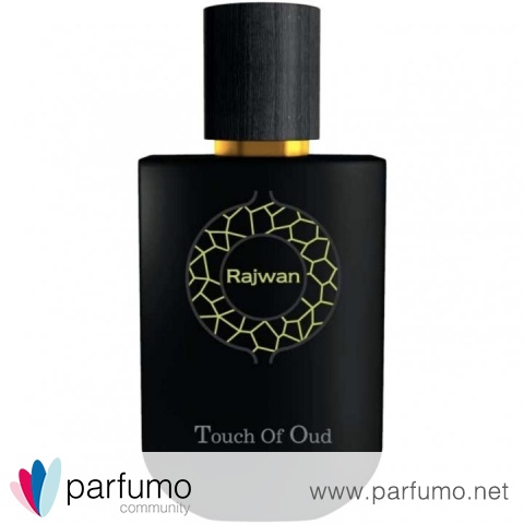 Rajwan by Touch of Oud