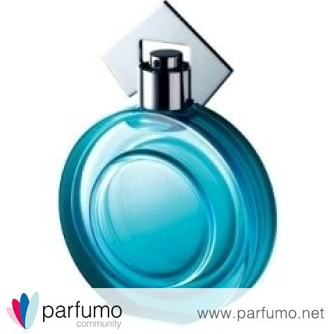 Urban Lovers for Him by Oriflame