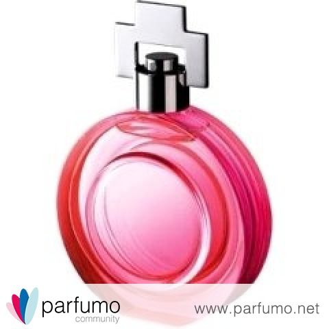 Urban Lovers for Her by Oriflame