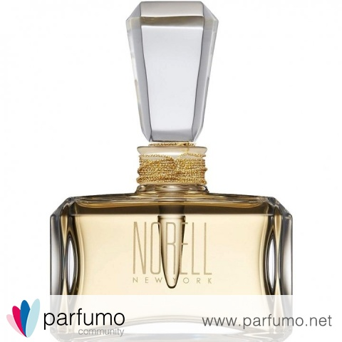 Norell (2015) Baccarat Limited Edition (Parfum) by Norell