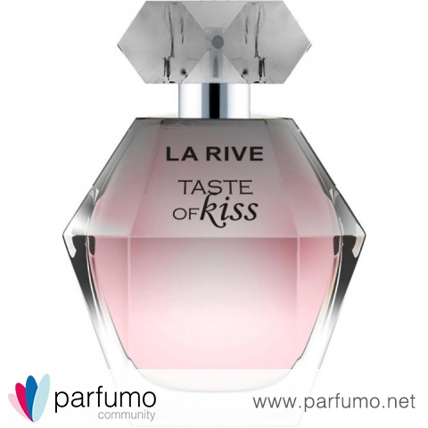 Taste of Kiss von La Rive