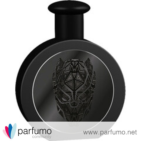 Black Panther by Desire Fragrances / Apple Beauty